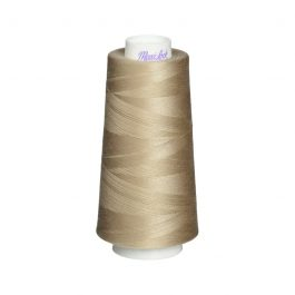 Threads MaxiLock 3000yd Beige