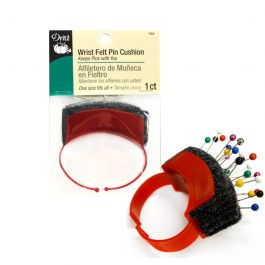 Dritz- Wrist Pincushion