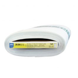 Pellon – Peltex (Double Sided Fusible) Ultra Firm Stabilizer