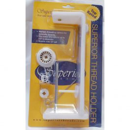 Superior Thread Holder 15″ Tall