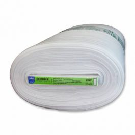 Fusible Fleece Pellon (45in x 20yds)