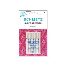 Quilting Needles- 75/11