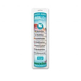 Madeira Avalon Fix Wash Away Stabilizer