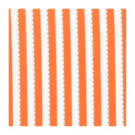BeColourful: BC28Q-8 Orange