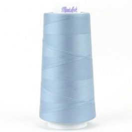 Threads MaxiLock 3000yd Blue Mist
