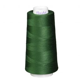 Threads MaxiLock 3000yd Churchill Green