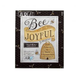 Aurifil Threads- Bee Joyful Collection