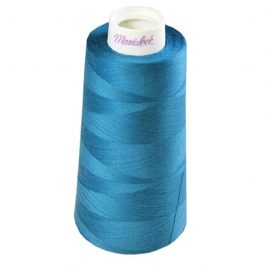 Threads MaxiLock 3000yd Dark Turquoise