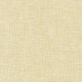 Robert Kaufman-STRAW from Quilter's Linen