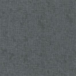 Robert Kaufman-ONYX from Quilter's Linen