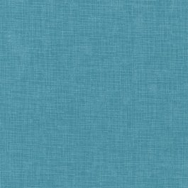 Robert Kaufman-DUSTY BLUE from Quilter's Linen