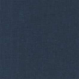 Robert Kaufman- NAVY from Quilter's Linen
