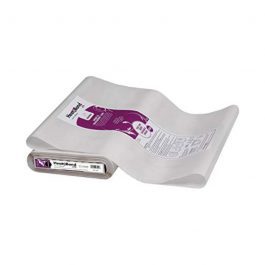 Heat'n Bond Lite Fusible Web- 17 Inch Wide