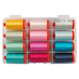 Aurifil Threads- Quilt Big Collection