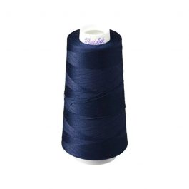 Threads MaxiLock 3000yd Navy