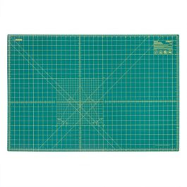 OLFA® 18″ X 24″ Grided Rotary Mat