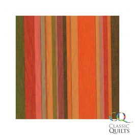 Kaffe Fassett- Roman Stripes (Arizona)