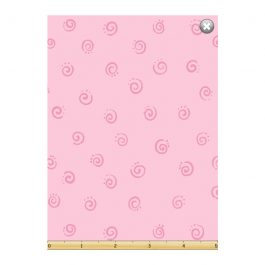 SusyBee-Squiggle- Pink