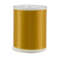Threads Superior The Bottom Line 1420yd #602 Gold