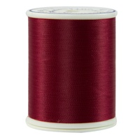 Threads Superior The Bottom Line 1420yd #603 Red