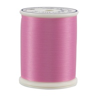 Threads Superior The Bottom Line 1420yd #605 Light Pink