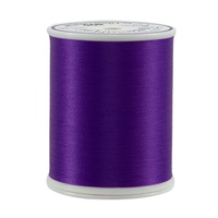 Threads Superior The Bottom Line 1420yd #606 Dark Purple