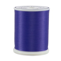 Threads Superior The Bottom Line 1420yd #608 Periwinkle
