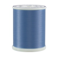 Threads Superior The Bottom Line 1420yd #610 Light Blue