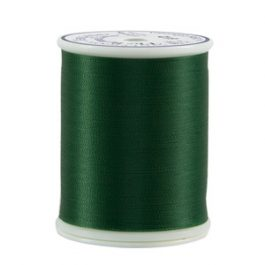Threads Superior The Bottom Line 1420yd #612 Green