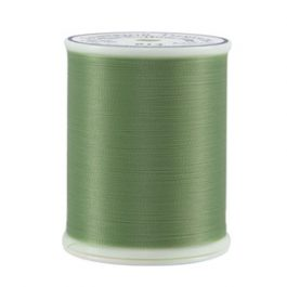 Threads Superior The Bottom Line 1420yd #614 Light Green