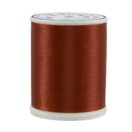 Threads Superior The Bottom Line 1420yd #616 Copper