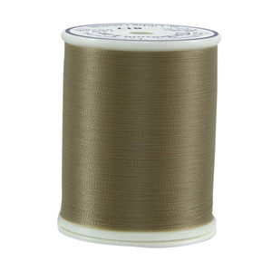 Threads Superior The Bottom Line 1420yd #617 Taupe
