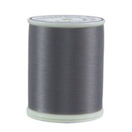 Threads Superior The Bottom Line 1420yd #622 Gray