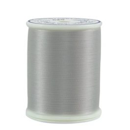 Threads Superior The Bottom Line 1420yd #623 Silver