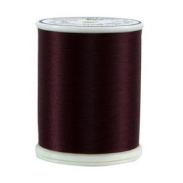 Threads Superior The Bottom Line 1420yd #626 Plumber