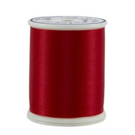 Threads Superior The Bottom Line 1420yd #627 Bright Red