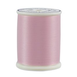 Threads Superior The Bottom Line 1420yd #628 Baby Pink