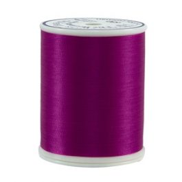 Threads Superior The Bottom Line 1420yd #630 Magenta