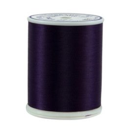 Threads Superior The Bottom Line 1420yd #631 Deep Purple