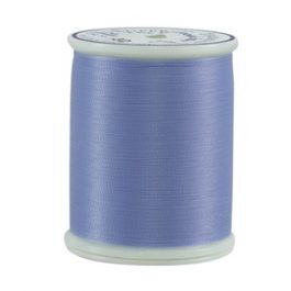 Threads Superior The Bottom Line 1420yd #632 Light Periwinkle