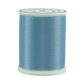 Threads Superior The Bottom Line 1420yd #633 Light Turquoise
