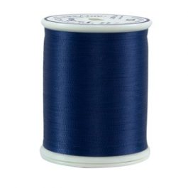 Threads Superior The Bottom Line 1420yd #635 Medium Blue