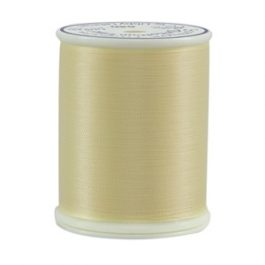Threads Superior The Bottom Line 1420yd #640 Light Yellow