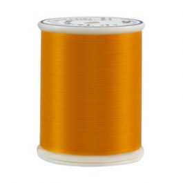Threads Superior The Bottom Line 1420yd #642 Amber