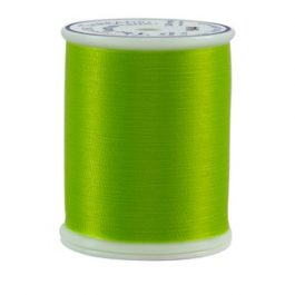 Threads Superior The Bottom Line 1420yd #644 Lime Green