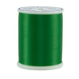 Threads Superior The Bottom Line 1420yd #645 Bright Green