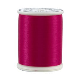 Threads Superior The Bottom Line 1420yd #646 Hot Pink