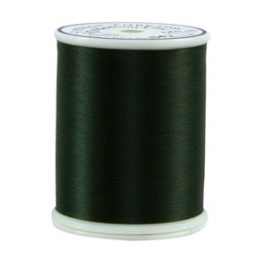Threads Superior The Bottom Line 1420yd #647 Dark Sage