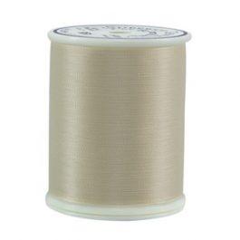 Threads Superior The Bottom Line 1420yd #651 Ivory