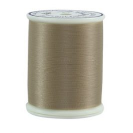 Threads Superior The Bottom Line 1420yd #653 Beach